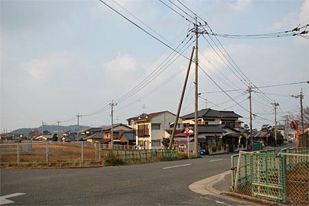 miyajidake2012-101.jpg