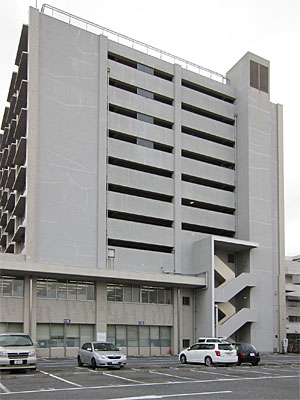 momochi2-05.jpg