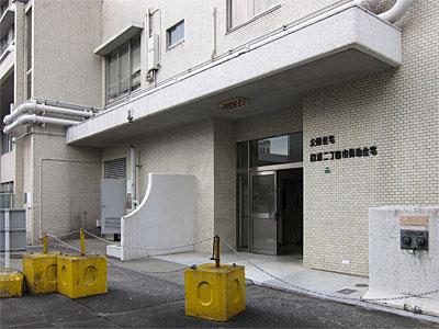 momochi2-06.jpg