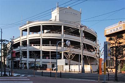 nagasaki-guggen01.jpg