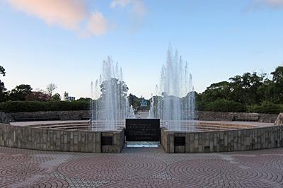 長崎平和公園04