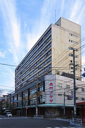 nagato10.jpg