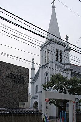中町教会01