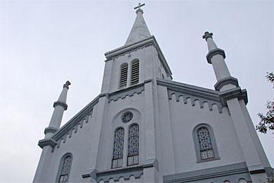 中町教会02