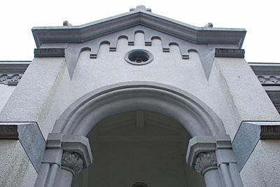 中町教会03