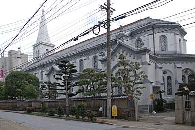 中町教会04