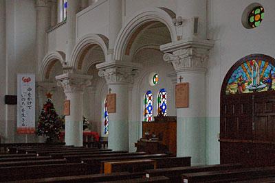中町教会06