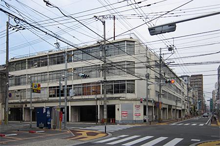 奈良屋ビル01