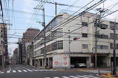 奈良屋ビル02