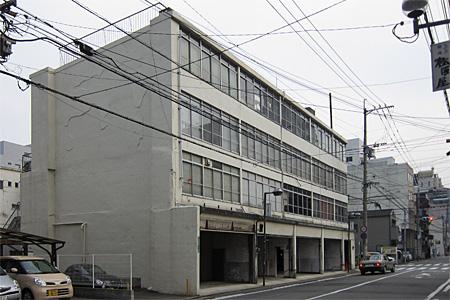 奈良屋ビル03