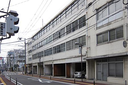 奈良屋ビル04