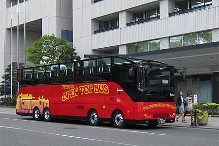フクオカオープントップバス01