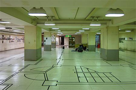 Re1920 記憶 in 北九州01