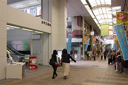 Re1920 記憶 in 北九州06