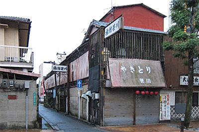 旅館笹川01