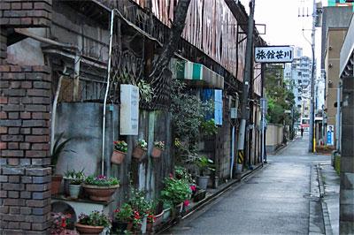 旅館笹川03