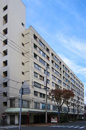 shimonoseki-coop10.jpg