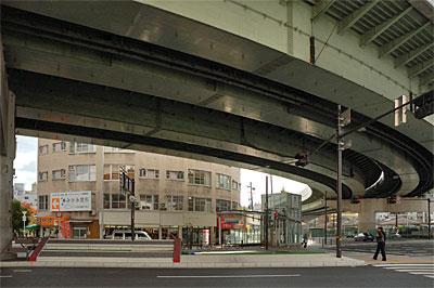 新桜川ビル01