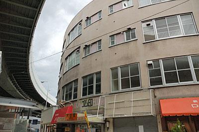 新桜川ビル02