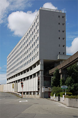 takao01.jpg
