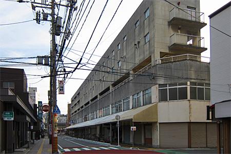 takezaki14-01.jpg
