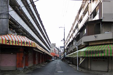 takezaki2-01.jpg