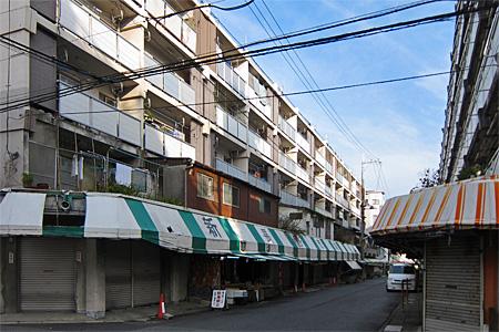 takezaki2-02.jpg