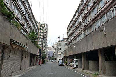 takezaki22.jpg