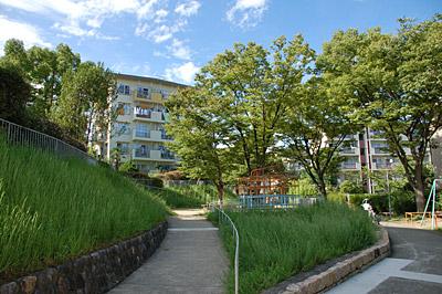tsukumodai04.jpg