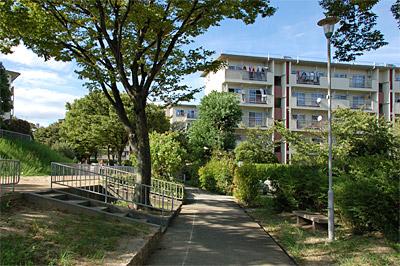 tsukumodai05.jpg