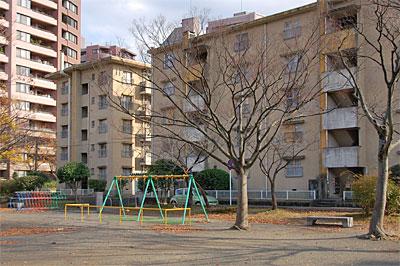 ur-hagiwara31.jpg
