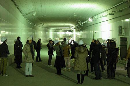 若戸トンネル02