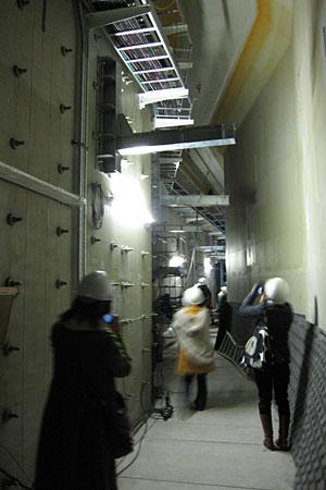 若戸トンネル03