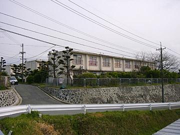 yamanota19.jpg
