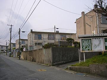yamanota20.jpg