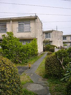 yamanota25.jpg