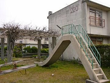 yamanota27.jpg