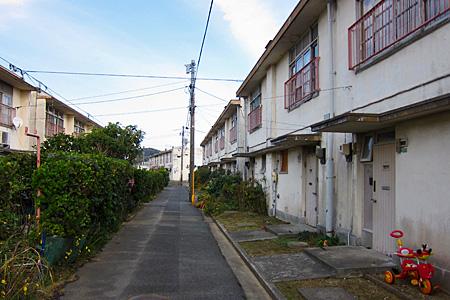 yamanota30.jpg