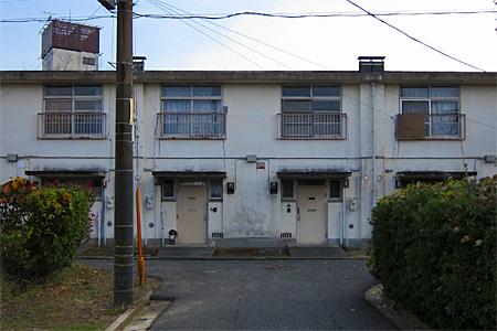 yamanota34.jpg