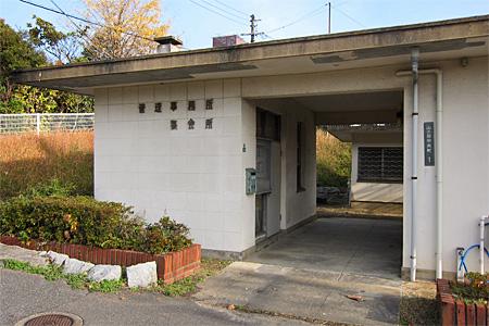 yamanota36.jpg