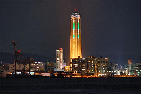 海峡ゆめタワー01