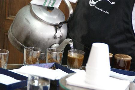 cupping41.jpg