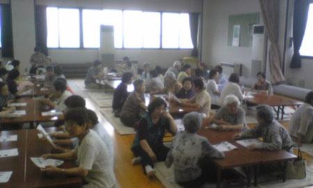 fujinkai1.jpg