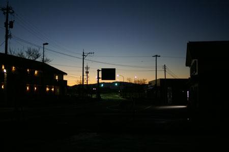 kaisei4.jpg
