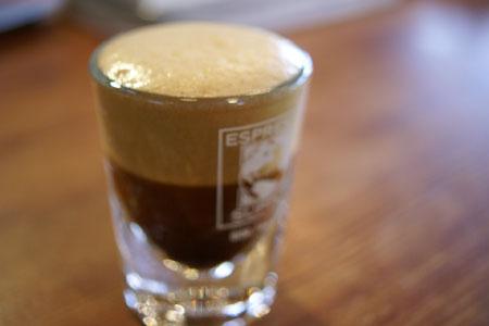 shotglass1.jpg