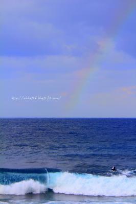 Rainbow_20111225183358.jpg