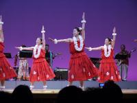 aloha ia o waianae3