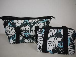 bag10-2.jpg