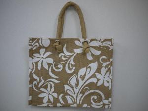 bag10-4.jpg