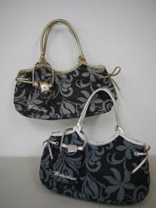 bag10-5.jpg